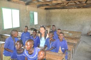 Tanzania March 5-14 908