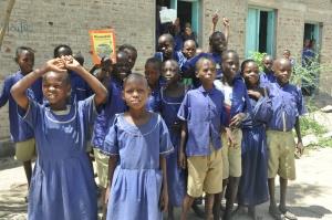 Tanzania March 5-14 915