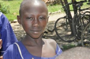 Tanzania March 5-14 924