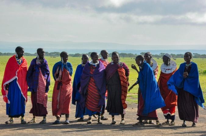 Tanzania March 5-14 356