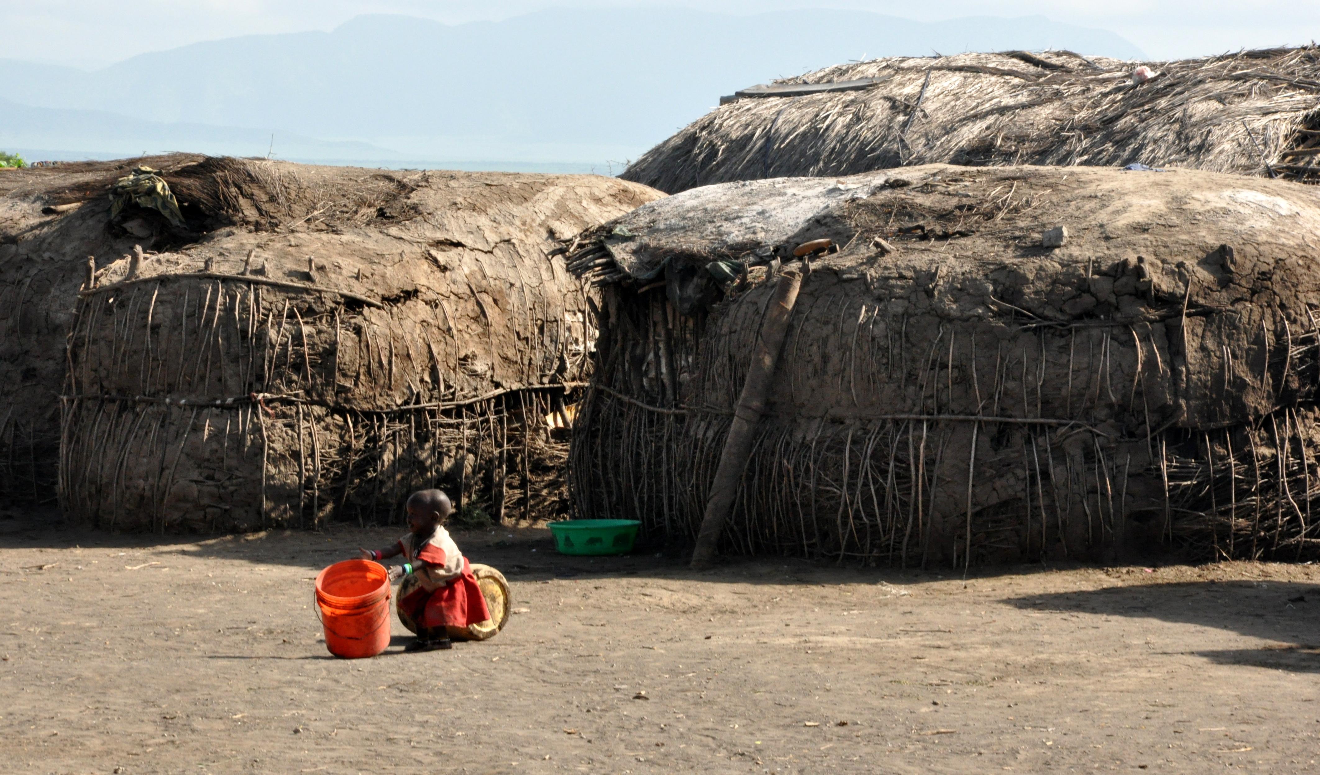 Tanzania March 5-14 365